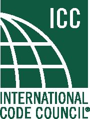 ICC_Vert_CMYK_ol