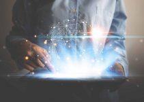 The Power of the API Partnership