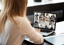 Legislating in the Age of COVID-19: Virtual Meetings
