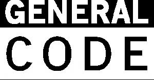 General Code