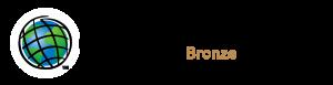 esri Partner Network Bronze