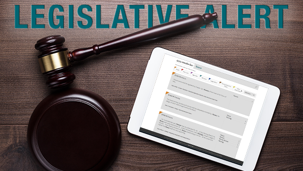LegislativeAlert_email_header_samplelegislation