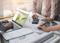 MapLink™ updates make online zoning platform easier to learn and navigate