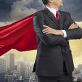 Supp_superpower_blog_header