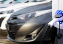 Trending Legislation: Electric Vehicles