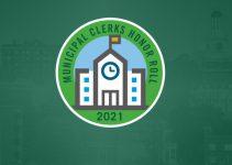 Celebrate Clerks in 2021
