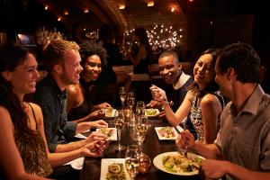 restaurantnoise_blog_header