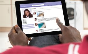social_listening_blog_header