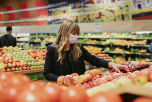Face Mask legislation